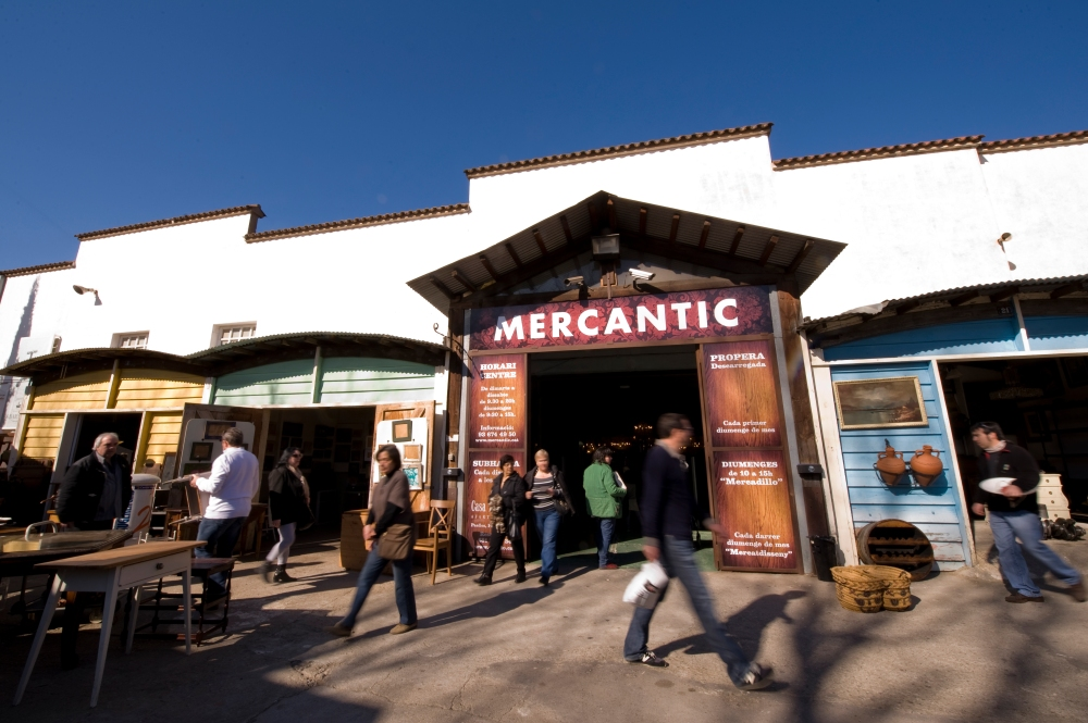 RoyaumeStyleDeco-Barcelona-Mercantic-Sant-Cugat