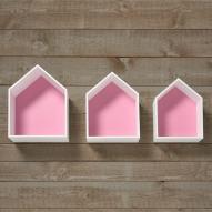 estantes-casitas-rosa-niña