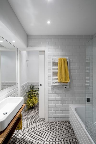 reforma-sarria-sergi-pons-baño