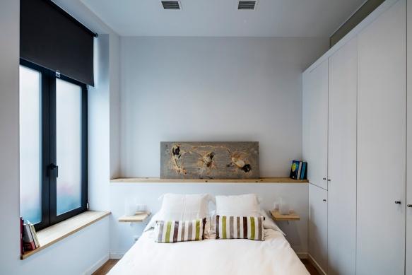 Reforma-Sergi-Pons-Sarria-habitacion