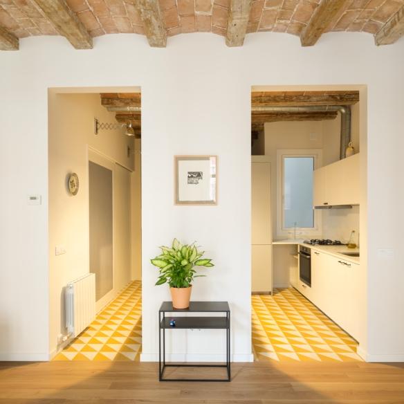 Reforma-piso-Eixample-Nook-ArchitectsSARDENYA LR 8