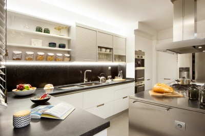 reforma-piso-barcelona-eixample-egue-seta-11