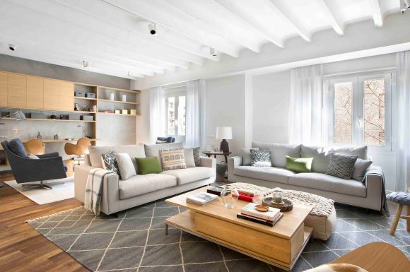 reforma-piso-barcelona-eixample-egue-seta-15