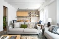 reforma-piso-barcelona-eixample-egue-seta-16