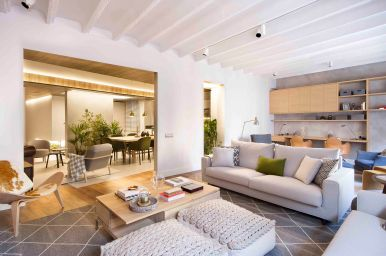 reforma-piso-barcelona-eixample-egue-seta-19