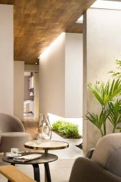 reforma-piso-barcelona-eixample-egue-seta-21