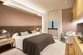 reforma-piso-barcelona-eixample-egue-seta-27