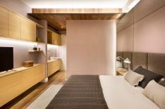 reforma-piso-barcelona-eixample-egue-seta-29