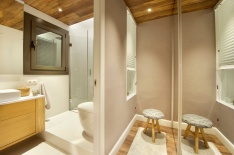 reforma-piso-barcelona-eixample-egue-seta-31