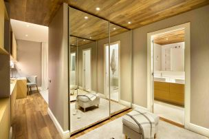 reforma-piso-barcelona-eixample-egue-seta-33