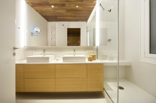 reforma-piso-barcelona-eixample-egue-seta-34