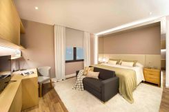 reforma-piso-barcelona-eixample-egue-seta-36