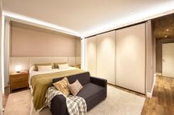reforma-piso-barcelona-eixample-egue-seta-37