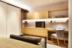 reforma-piso-barcelona-eixample-egue-seta-38