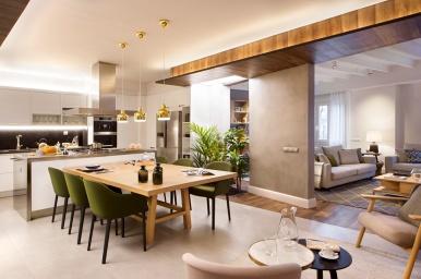 reforma-piso-barcelona-eixample-egue-seta-5