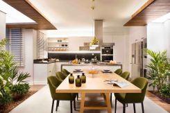 reforma-piso-barcelona-eixample-egue-seta-7