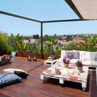 Àtico-reforma-terraza.mireia-masdeu(2)