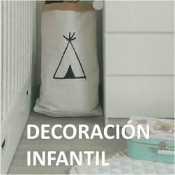 tienda-decoración-infantil