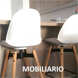 tienda-mobiliario-barcelona