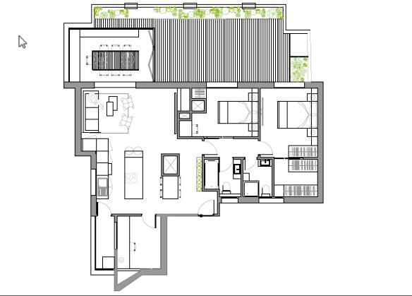 ático-plano-egue-seta-Planta.pdf - Adobe Reader