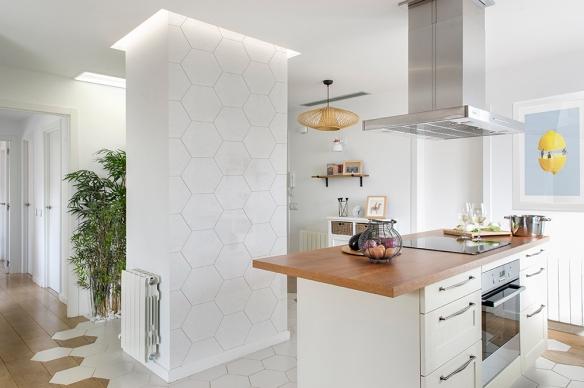 Reforma-cocina-blanco-madera
