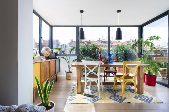 Reforma-piso-terraza-cerrada-barcelona