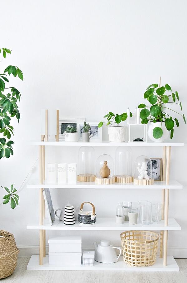 decorer-plantes-verte-entretien-bouture-pilea-frenchyfancy-1