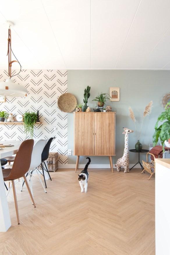 keeelly91blog-berryalloc-chateau-visgraat-vloer-nieuw-makeover-interieur-interiorstyling-woonkamer-bohemian-6